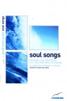 Psalms: Soul Songs - Good Book Guide